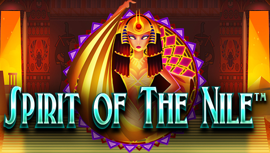 Spirit of the Nile