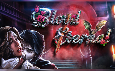 BloodEternal PC/ToGo