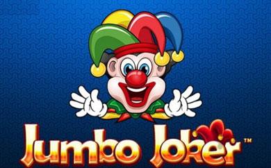Jumbo Joker PC/ToGo
