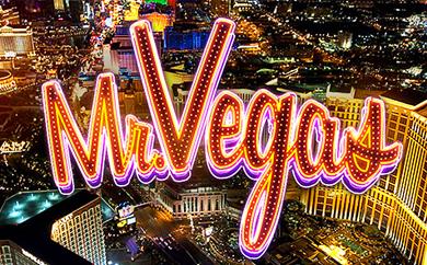 Mr.Vegas