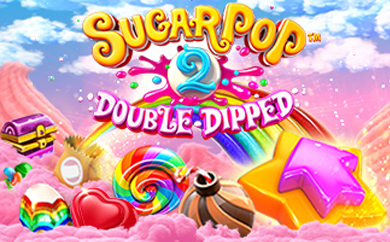 Sugar Pop 2 PC/ToGo
