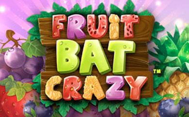 Fruitbat Crazy