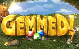 Gemmed